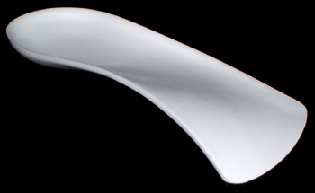 KLM System Rx Orthotic Style Arch Supports